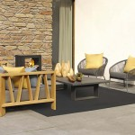 Borek-2013-Teak-Milano-sofa-Colette-lounge-chair-Samos-coffee-table-1-150x150 Teak