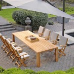 Borek-2013-Teak-Paris-folding-chair-Cortona-table-Rodi-parasol-1_preview-150x150 Teak