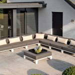 Borek-Aluminium-Horizon-lounge_preview1-150x150 Aluminium & Stainless Steel