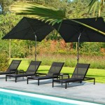 Borek-Aluminium-Ibiza-stackable-lounger-Alto-side-table-Lucerne-parasol_preview1-150x150 Aluminium & Stainless Steel