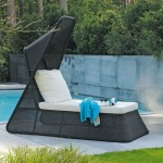 Borek-fibre-Beach-chaise-longue_preview-150x150 Maarten Olden