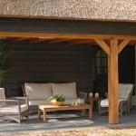 Borek-fibre-Dominica-lounge_preview-150x150 Fibre