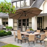 Borek-fibre-Geneva-Siiena-table-Rodi-parasol_preview-150x150 Side post