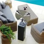 Borek-fibre-Nova-lounge-Brio_preview-150x150 Fibre