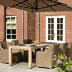 Borek-fibre-Savannah-chair-Livorno-table-Rodi-parasol_preview-150x150 Fibre