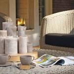 Borek-fibre-detail-Lugano-lounge-kubu_preview-150x150 Fiber