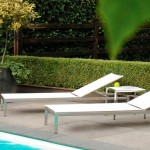 Borek-stainless-steel-Lipari-lounger-Ravello-side-table_preview-150x150 Aluminium & Stainless Steel