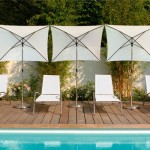 Borek-stainless-steel-Ovaro-lounger-Verona-parasol_preview-150x150 Metal