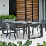 2016-Borek-Alu-Calpe-stacking-chair-Vitoria-table-150x150 Aluminium & RVS