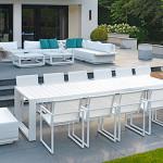 2016-Borek-Aluminium-Jaca-chair-Vitoria-table-Tray-Murcia-lounge-coffee-table-side-table-Crochette-pouffe-cushion-150x150 Aluminium & RVS