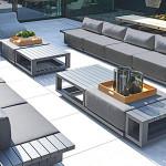 2016-Borek-Aluminium-Murcia-lounge-coffee-side-table-island-table-Tray-Leno-bean-bag-150x150 Aluminium & RVS