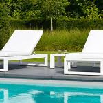 2016-Borek-Aluminium-Vitoria-lounger-Panama-side-table-150x150 Aluminium & RVS