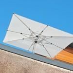 Borek-aluminium-parasol-Empoli_preview-150x150 Aluminium