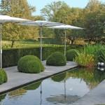Borek-aluminium-parasol-Lucerne_preview-150x150 Aluminium