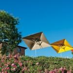 Borek-aluminium-parasol-Onda_preview-150x150 Aluminium