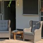 Borek-fibre-Hampton-lounge-chair_preview-150x150 Fiber