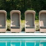 Borek-fibre-Sardegna-lounge-chair_preview-150x150 Fiber