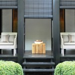 Borek-fibre-Sydney-lounge-chair-Miami-Beach_preview-150x150 Fiber
