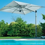 Borek-side-post-parasol-Garda_preview-150x150 Side post