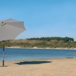 Borek-wooden-parasol-Cannes_preview-150x150 Wooden