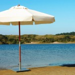 Borek-wooden-parasol-Monaco_preview-150x150 Wooden