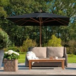 Borek-wooden-parasol-St-tropez_preview-150x150 Wooden