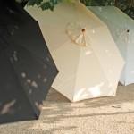 Borek-wooden-parasol-lugano_preview-150x150 Wooden