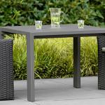 2016-Borek-Fibre-California-chair-Samos-table-150x150 Fiber