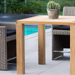 2016-Borek-Fibre-Padova-high-dining-chair-Cortona-high-dining-table-150x150 Fibre