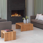 2016-Borek-Fibre-Plaza-lounge-chair-sofa-Miami-Beach-side-table-150x150 Fibre