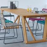 2017-Borek-rope-Sineu-chair-teak-Roma-table-1-150x150 Rope