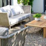 2017-Borek-rope-Valldemossa-lounge-chair-and-sofa-teak-Cortona-coffee-table-1-1-150x150 Rope