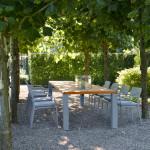 Borek-Aluminium-Bern-chair-Cortona-table_preview-150x150 Aluminium & RVS