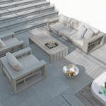 Borek-Aluminium-Everglades-lounge-2_preview-150x150 Aluminium & Stainless Steel