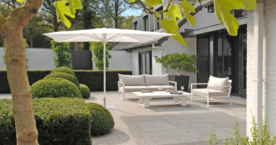 Borek-Aluminium-Samos-lounge-Zermatt-parasol_preview