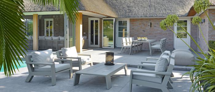 Borek-Aluminium-Viking-lounge-Viking-chair-and-table-700x300 Aluminium & RVS