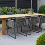 Borek-Belt-Modena-chair-Roma-table_preview-1024x7331-150x150 Rope