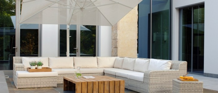 Borek-Fibre-Atlanta-lounge-Miami-Beach-Rodi-parasol_preview1-700x300 Atlanta