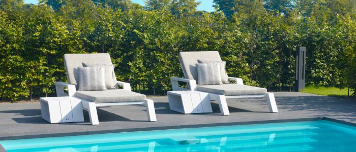 Borek-aluminium-Viking-lounger-and-side-table_preview-700x300 Aluminium & RVS