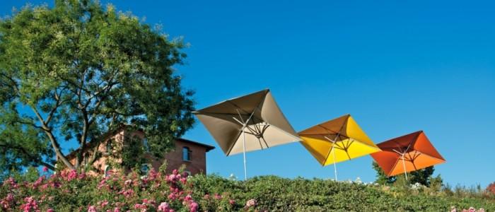 Borek-aluminium-parasol-Onda_preview-700x300 Aluminium