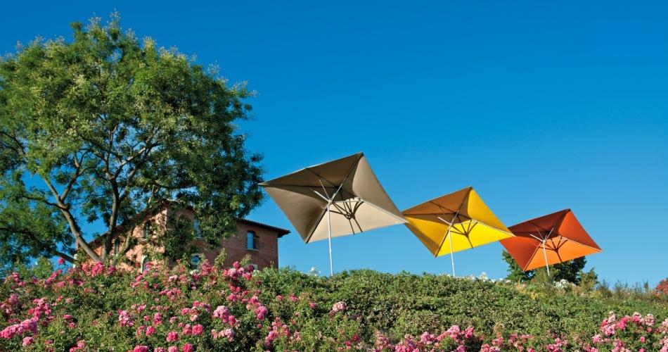 Borek-aluminium-parasol-Onda_preview