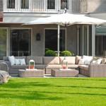 Borek-fibre-Atlanta-lounge-Hampton-Rodi-parasol_preview2-150x150 Fiber