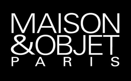 MaisonObjet-logo-420x260 Borek