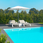 Borek-Parasols-Aluminium-Reflex-Viking-lounger-and-side-table_preview-150x150 Aluminium