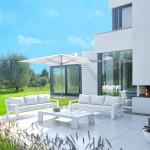 Borek-Parasols-aluminium-Detroit-Viking-sofa-and-coffee-table_preview-150x150 Aluminium