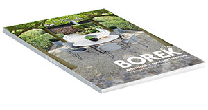 borek-brochure-2016-3dcover Borek