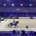 WhatsApp-Image-2017-03-10-at-15.01.01-150x150 Borek @ Indoor Brabant