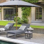 Borek-2013-Rope-Calcara-lounger-Venice-side-table-ST.-Tropez-parasol-1-150x150 Rope
