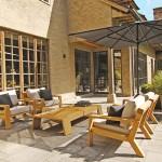 Borek-2013-Teak-Viking-lounge-Arizona-parasol-1-150x150 Teak