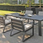 Borek-Aluminium-Samos-low-dining_preview1-150x150 Meubles